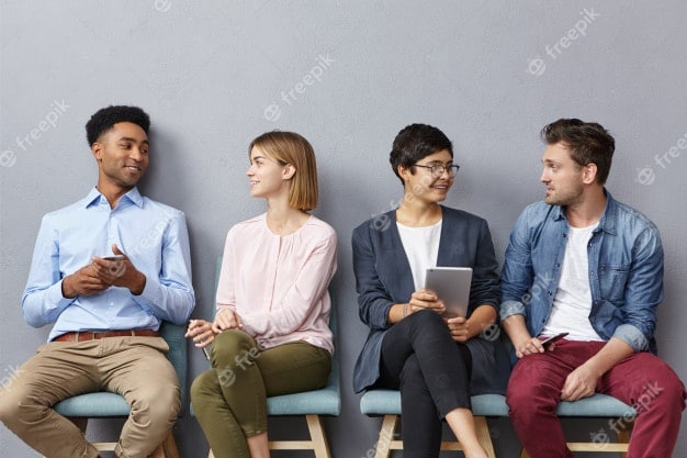 Best Interview Questions,Interview Questions,interview, 25 Best Interview Questions (And How To Spot Great Answers in 2022), Jobs in Ethiopia @Ethiojobs