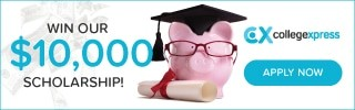 Best 10 Tips for Scholarships Applications