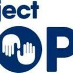 Project HOPE The poeple to people health foundation Inc